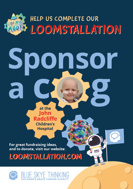 Loomstallation A5 flyer_final2.jpg