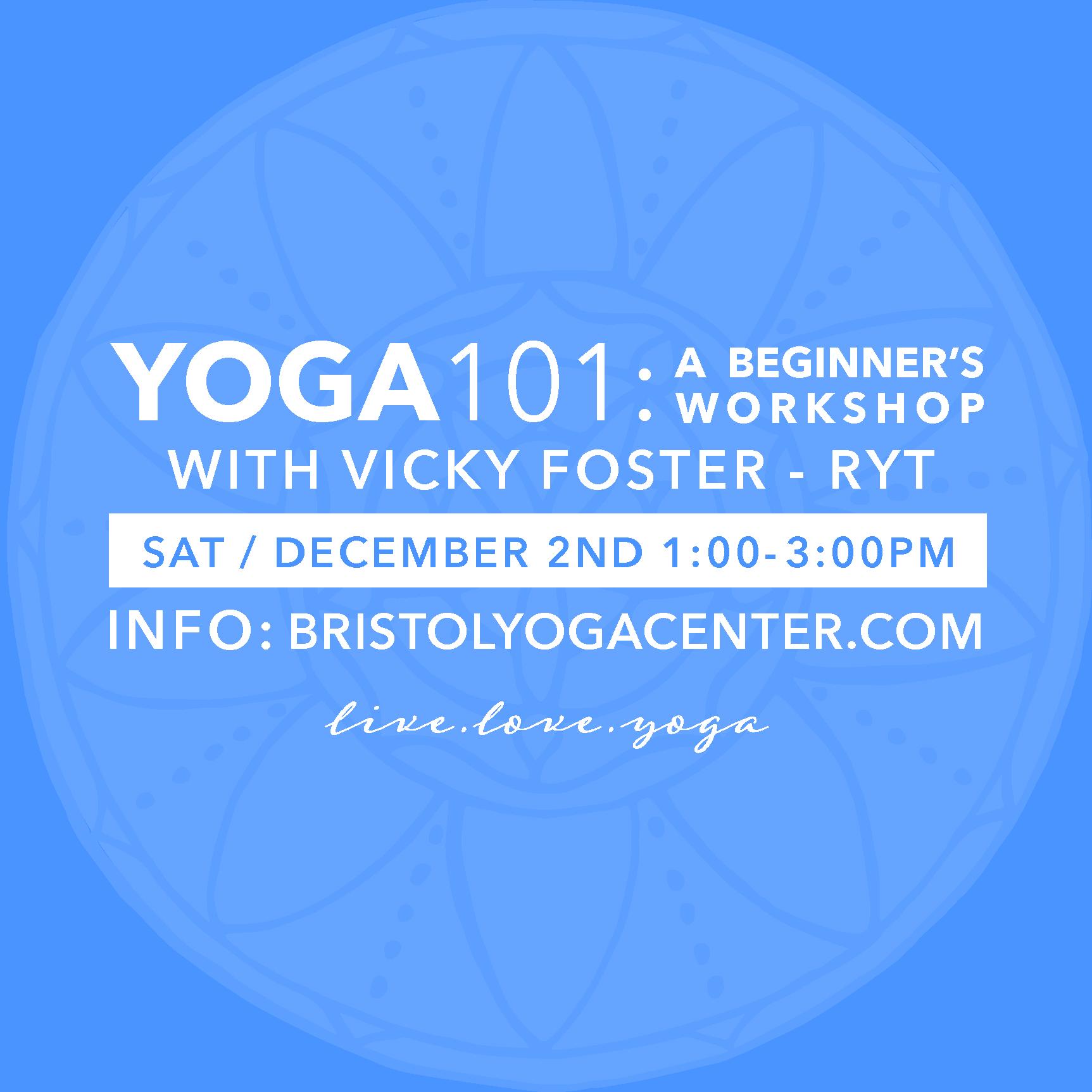 Yoga101Dec2017-01.jpg