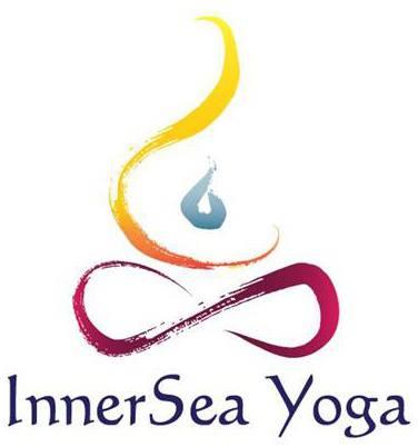 innersea logo 2.jpg