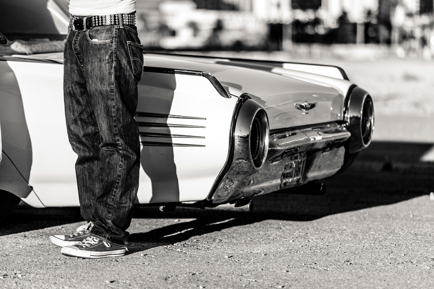 Copyright Tim Collins Photography-7366.jpg