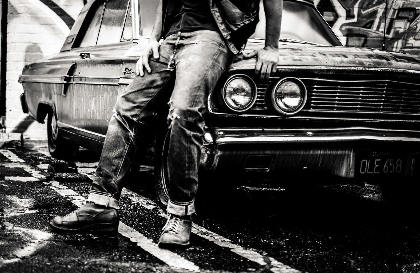 Copyright Tim Collins Photography-2.jpg