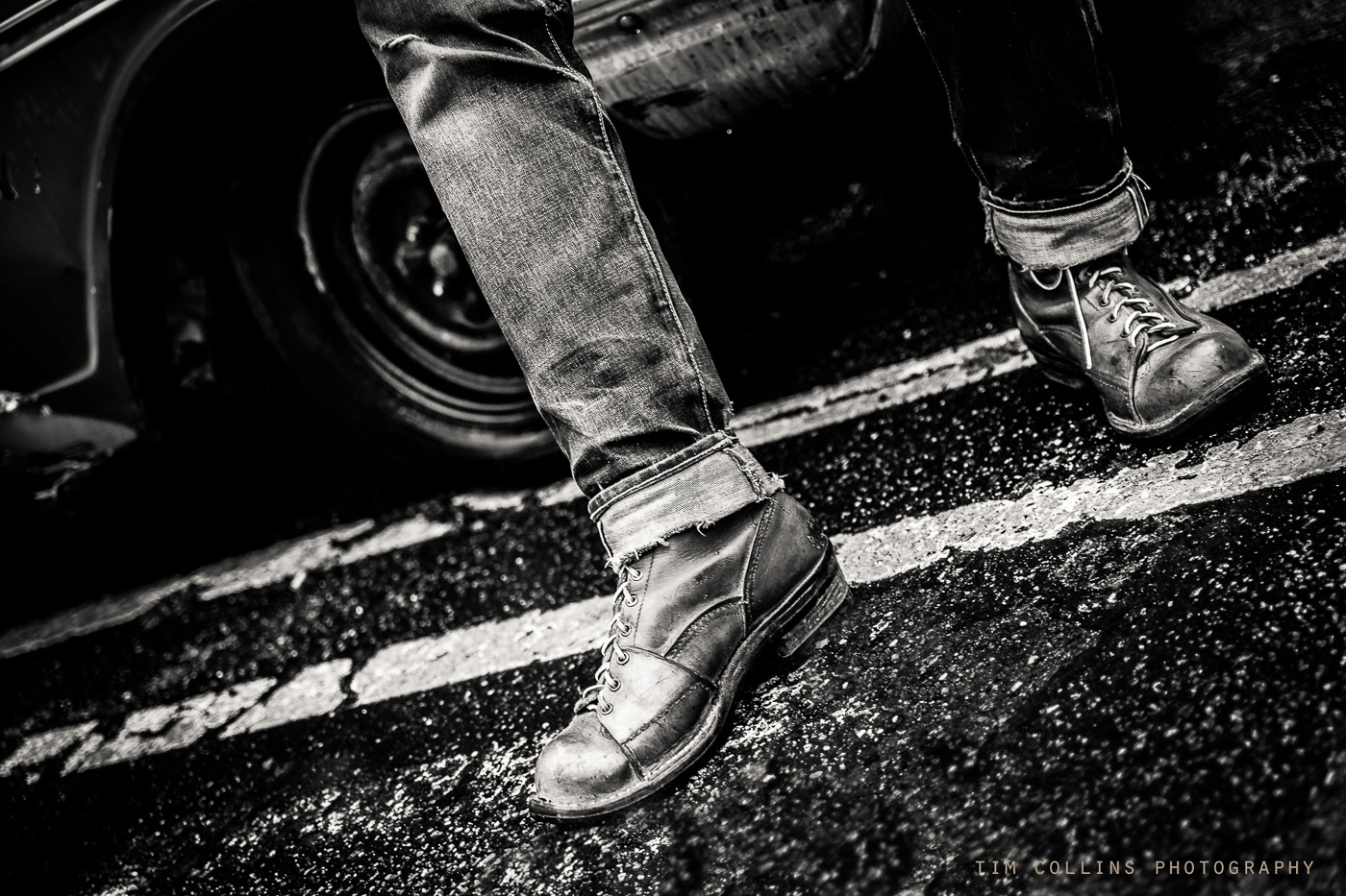 Copyright Tim Collins Photography-0044-2.jpg