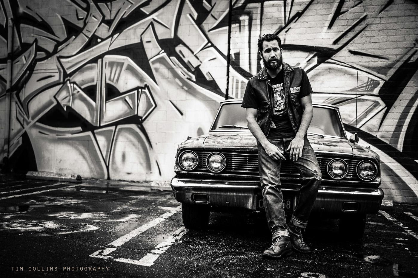 Copyright Tim Collins Photography-0056.jpg
