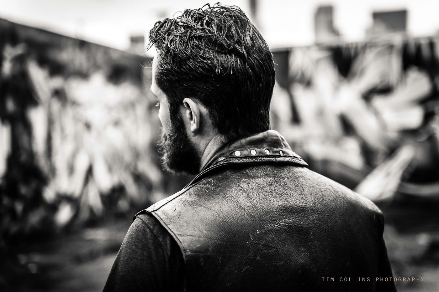 Copyright Tim Collins Photography-0076.jpg