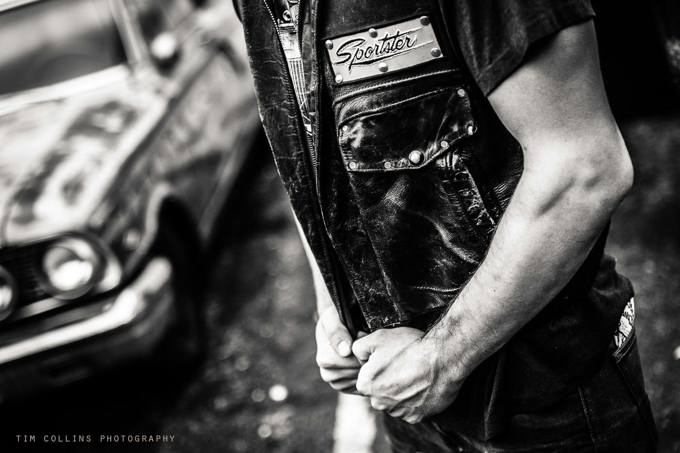 Copyright Tim Collins Photography-0072.jpg