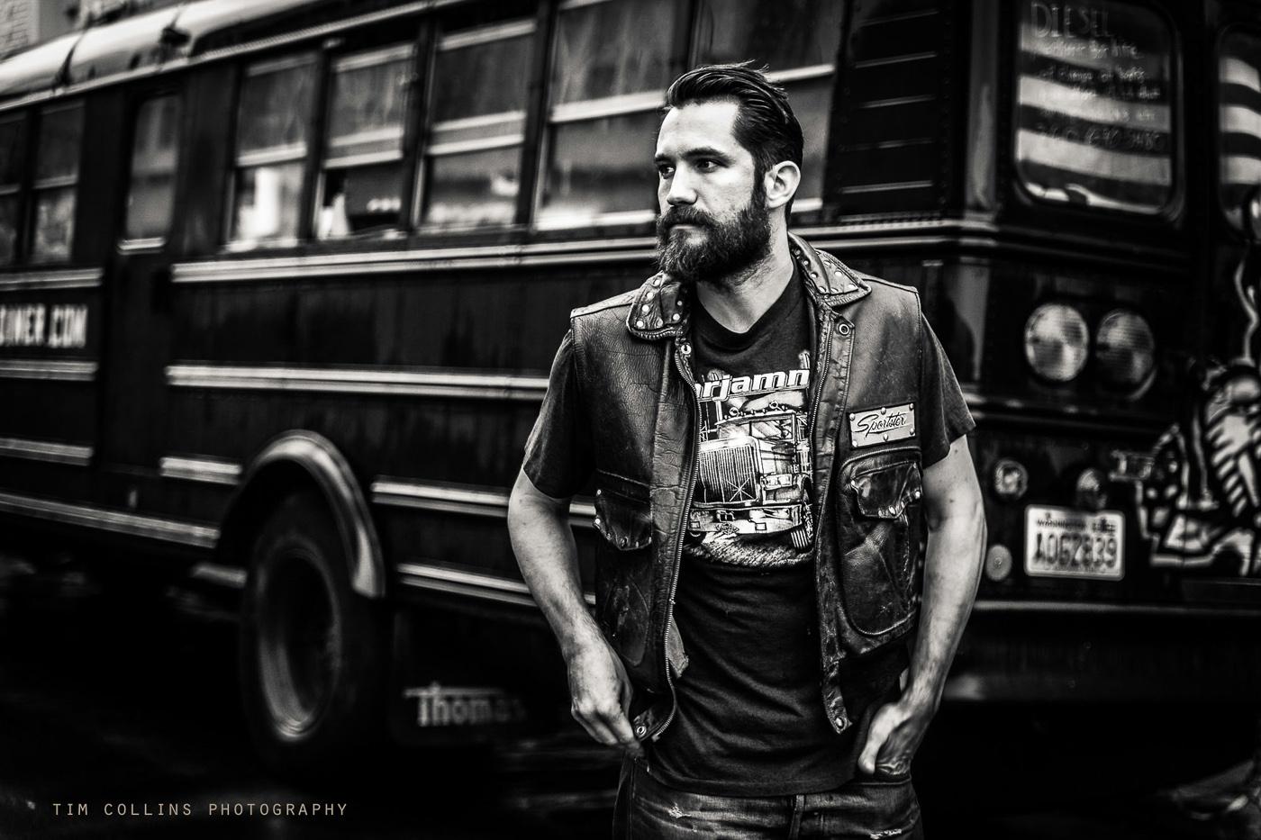 Copyright Tim Collins Photography-0104.jpg