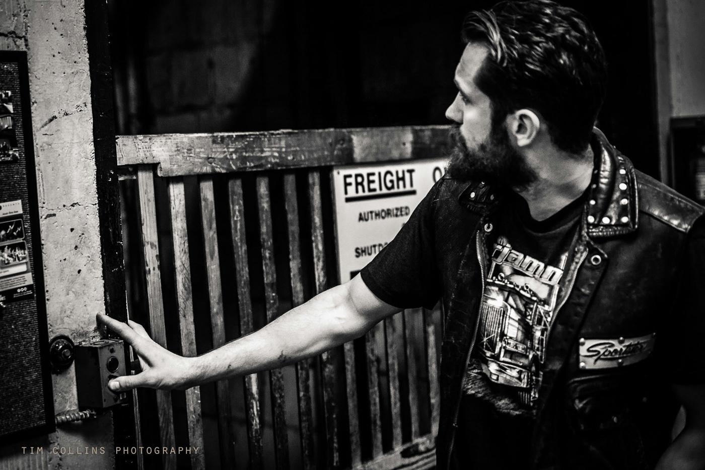 Copyright Tim Collins Photography-0106.jpg
