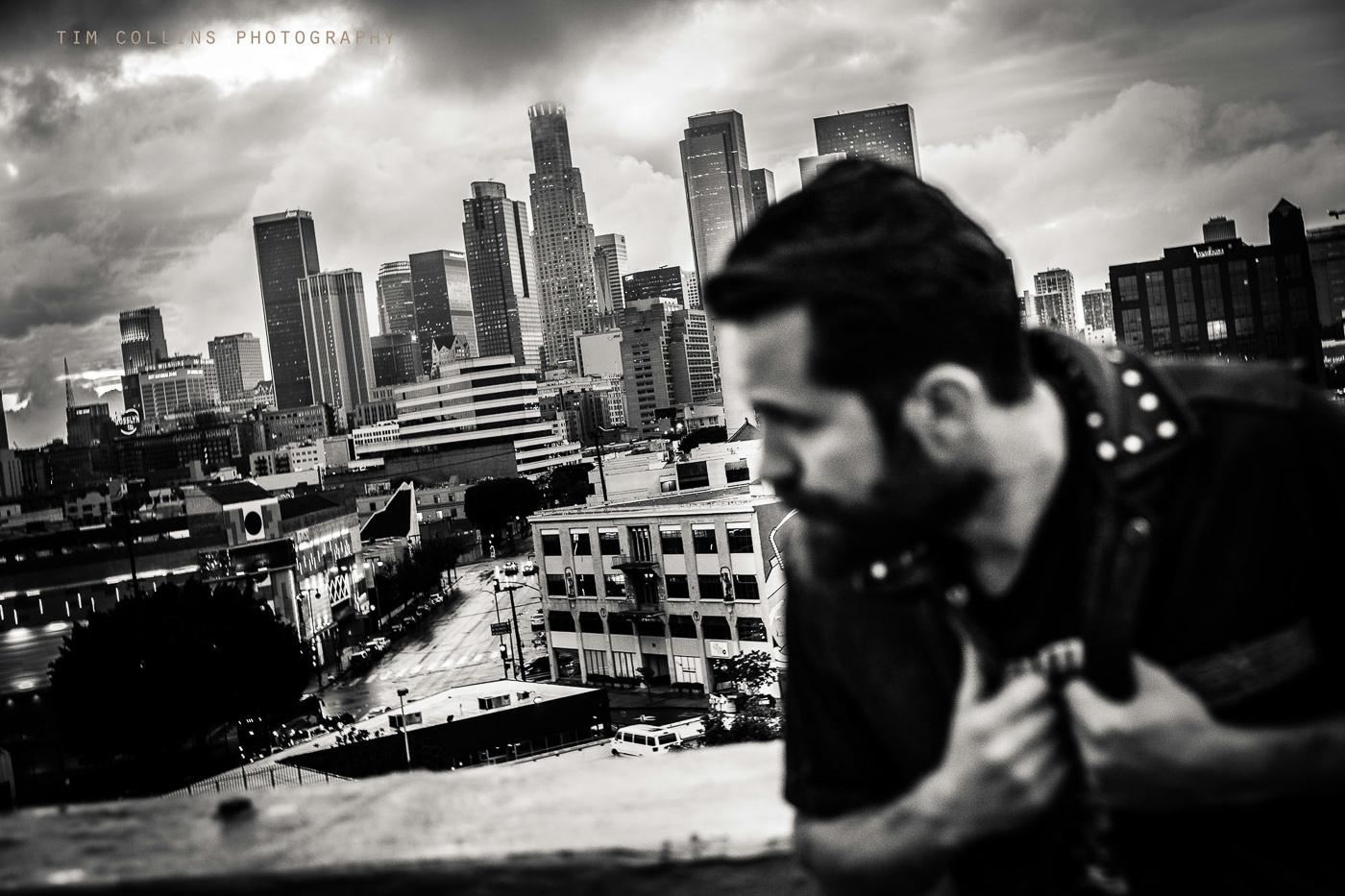 Copyright Tim Collins Photography-0215.jpg