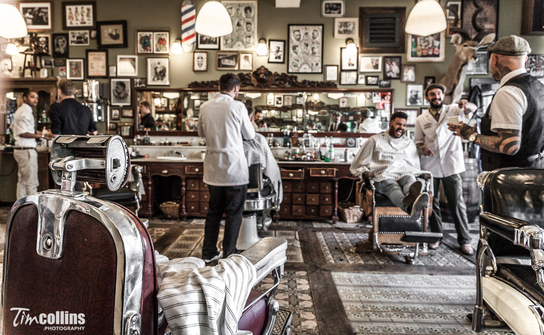 Tim Collins Photography - Schorem Barbers-7122.jpg