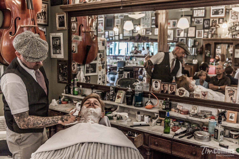Tim Collins Photography - Schorem Barbers-7401.jpg