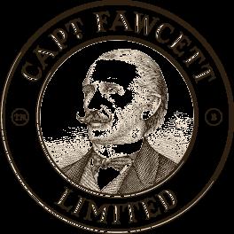 Captain-Fawcett-logo.jpg