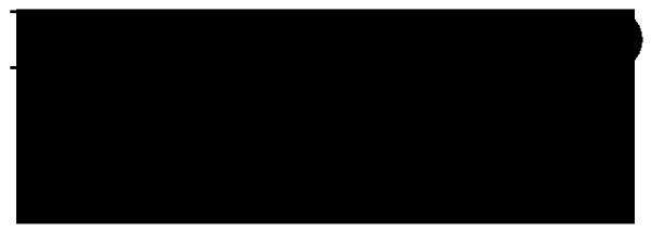 Logo_Profuomo_orig.png