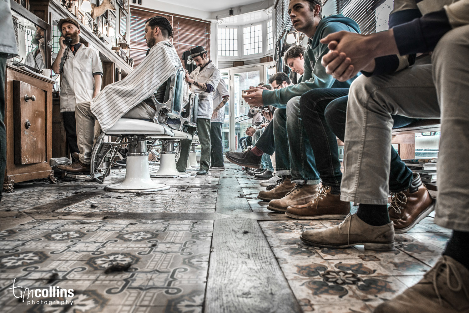 Tim+Collins+Photography+-+Schorem barber shop-.jpg