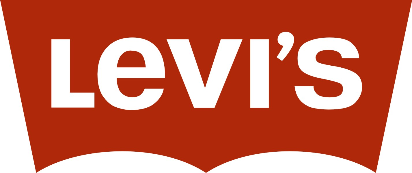 Levis_logo.jpg