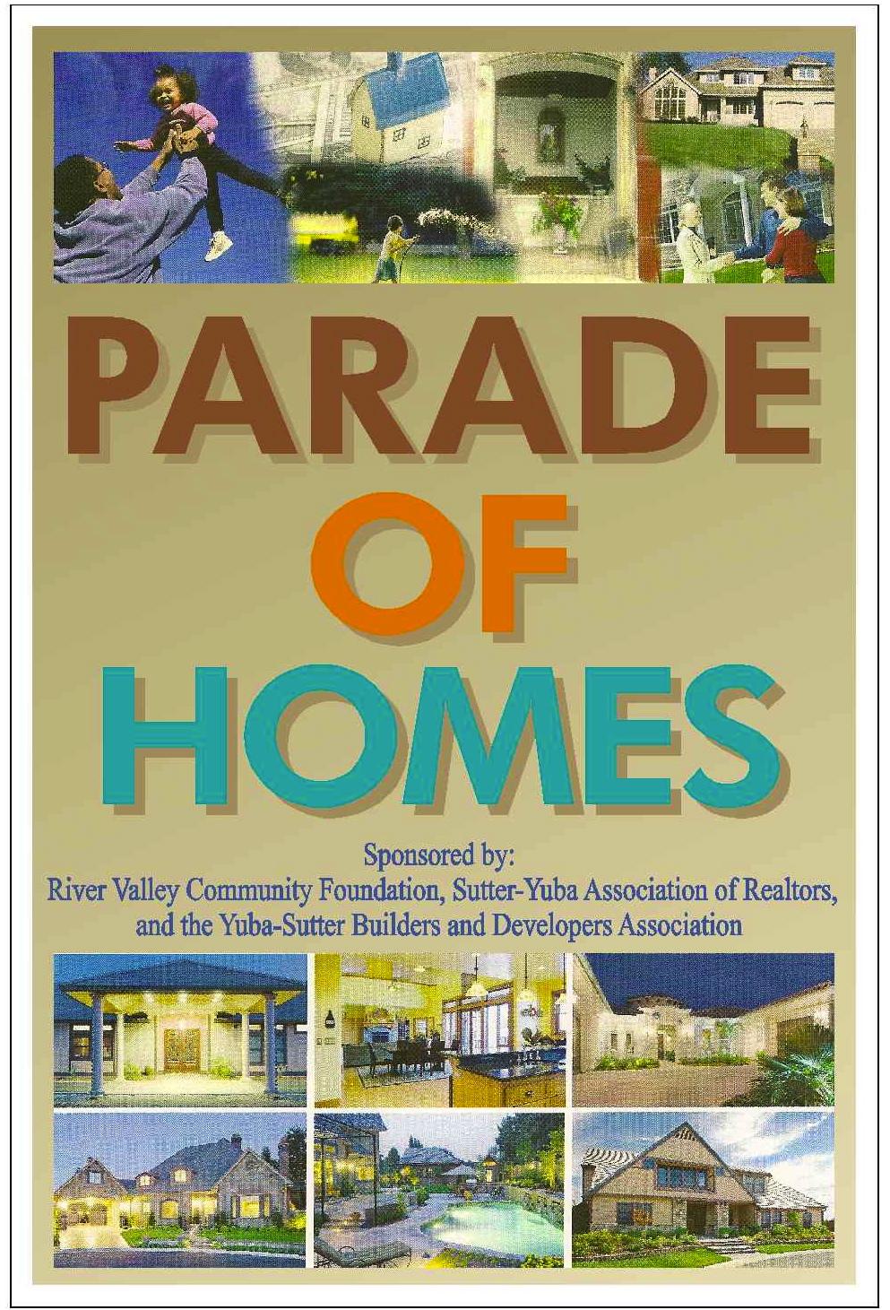 parade of homes mdo_2.jpg