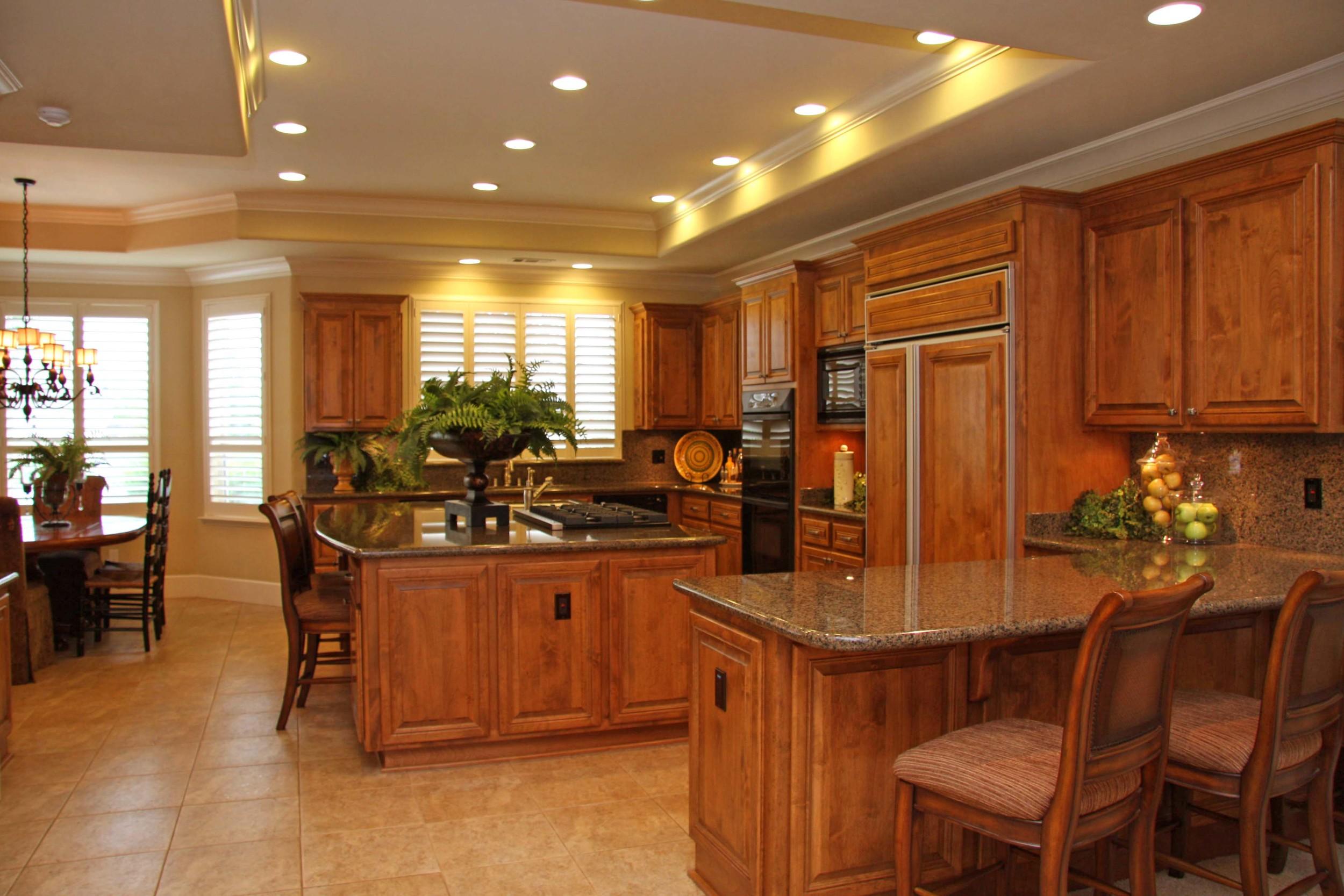 Silverwood 9115 Kitchen.jpg