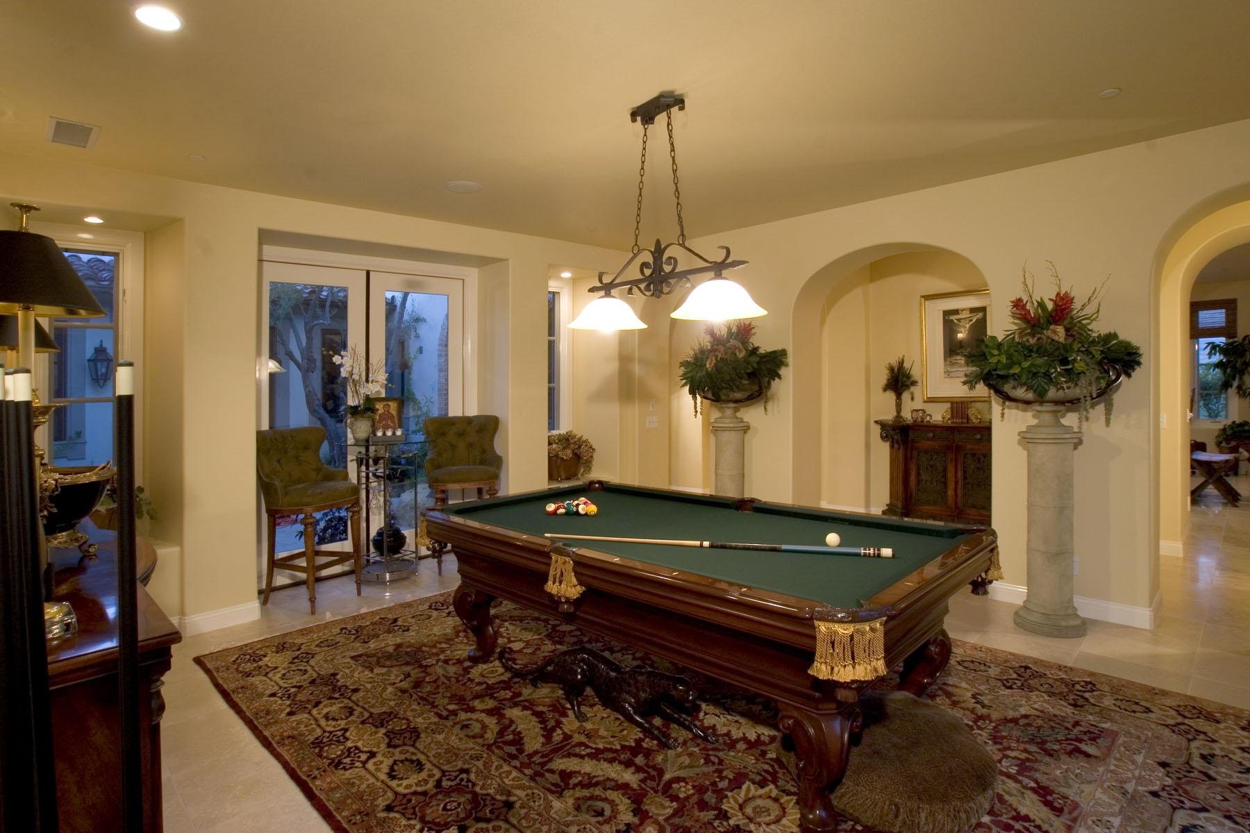 5 Spanish Billiards.jpg