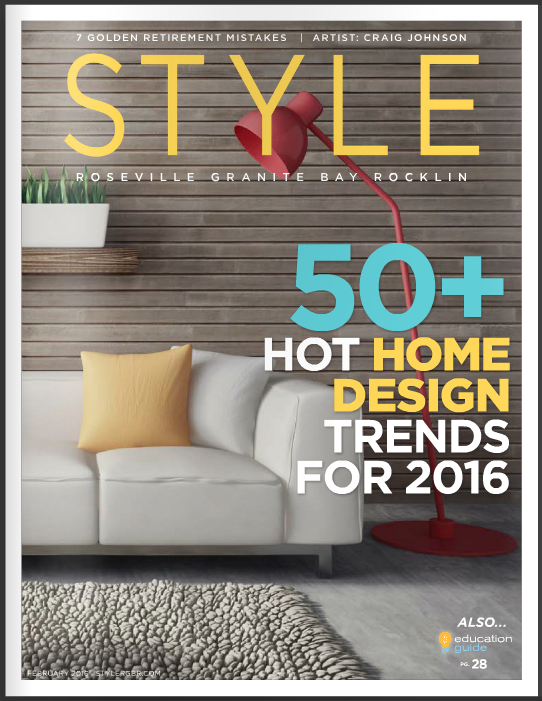 Style Magazine 2016.png