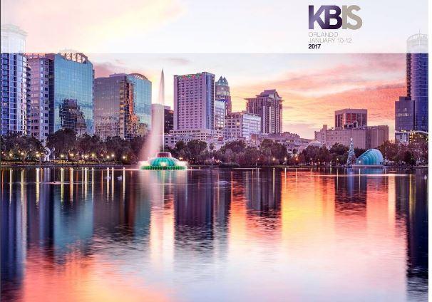 KBIS-2017-hall.jpg