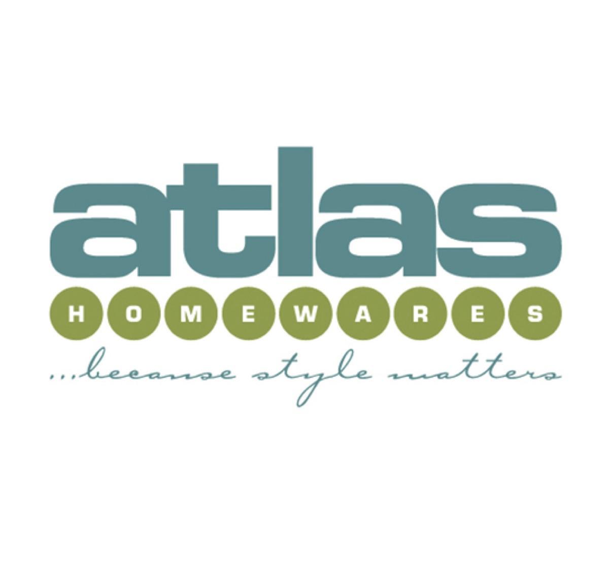 Atlas-Logo1.jpg
