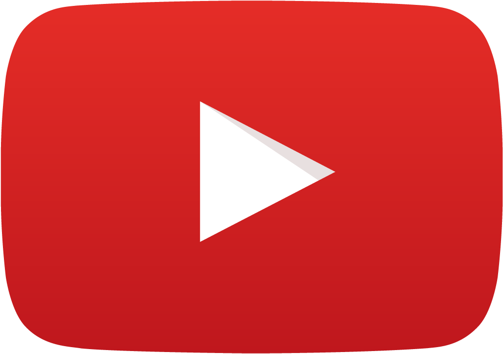 YouTube-icon-full_color.png