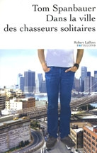 bookcover-shy_b.jpg