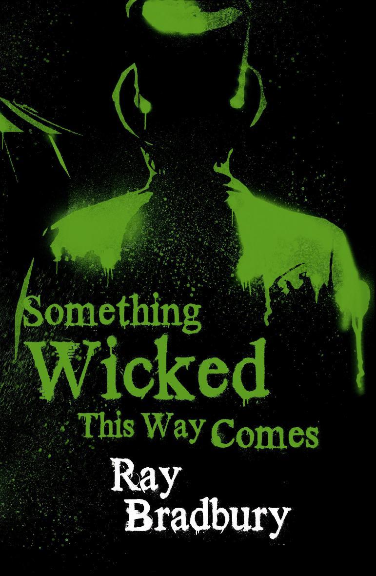 something-wicked1.jpg