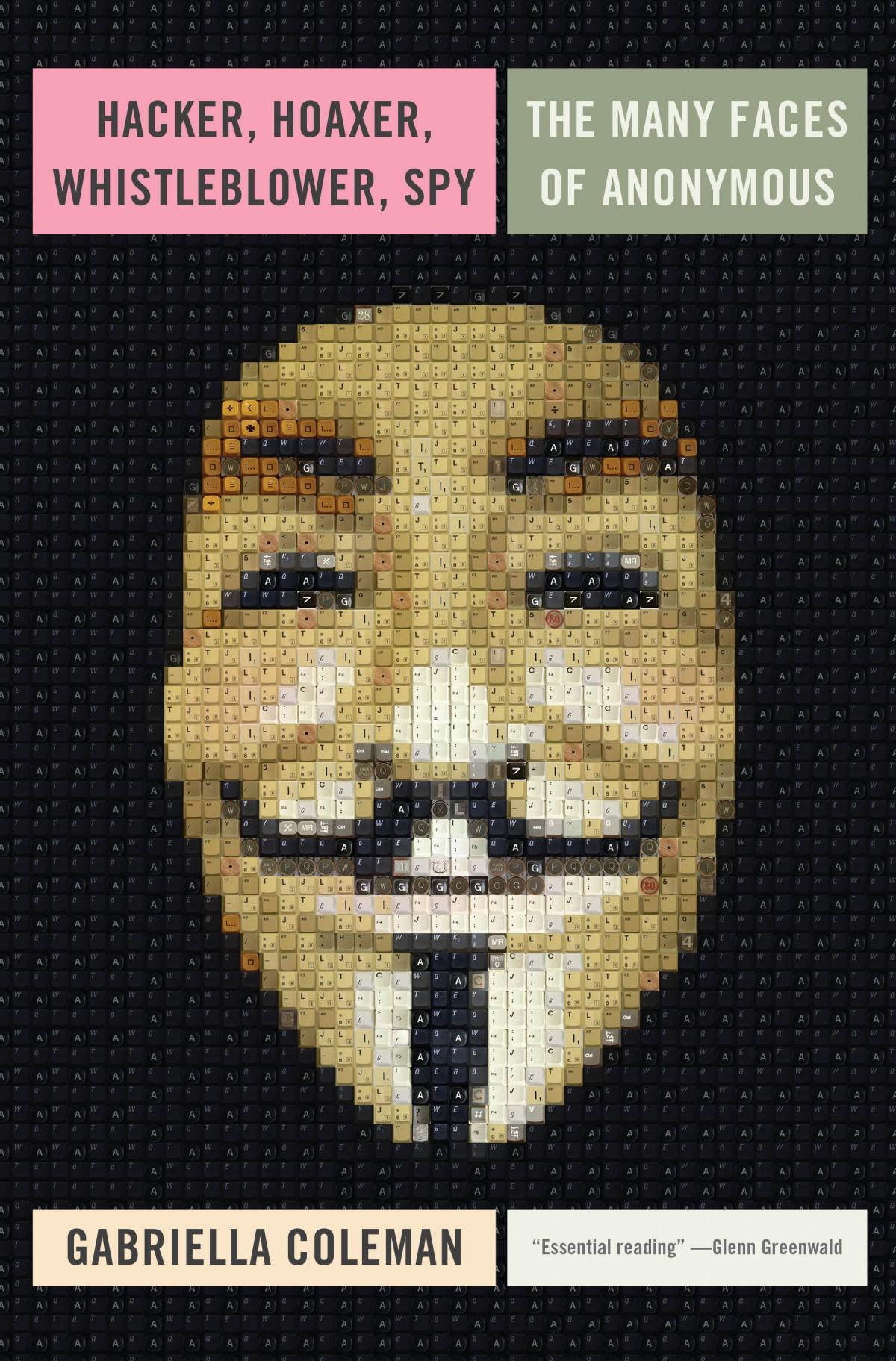 Hacker_CMYK_300dpi-e14157309598602.jpg