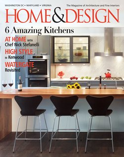 homedesignjanuary2012.jpg