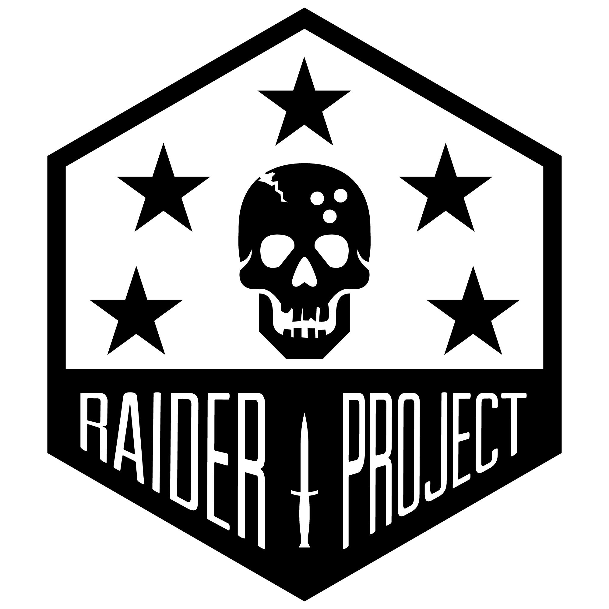 Raider-Project-Black-NoFill.png