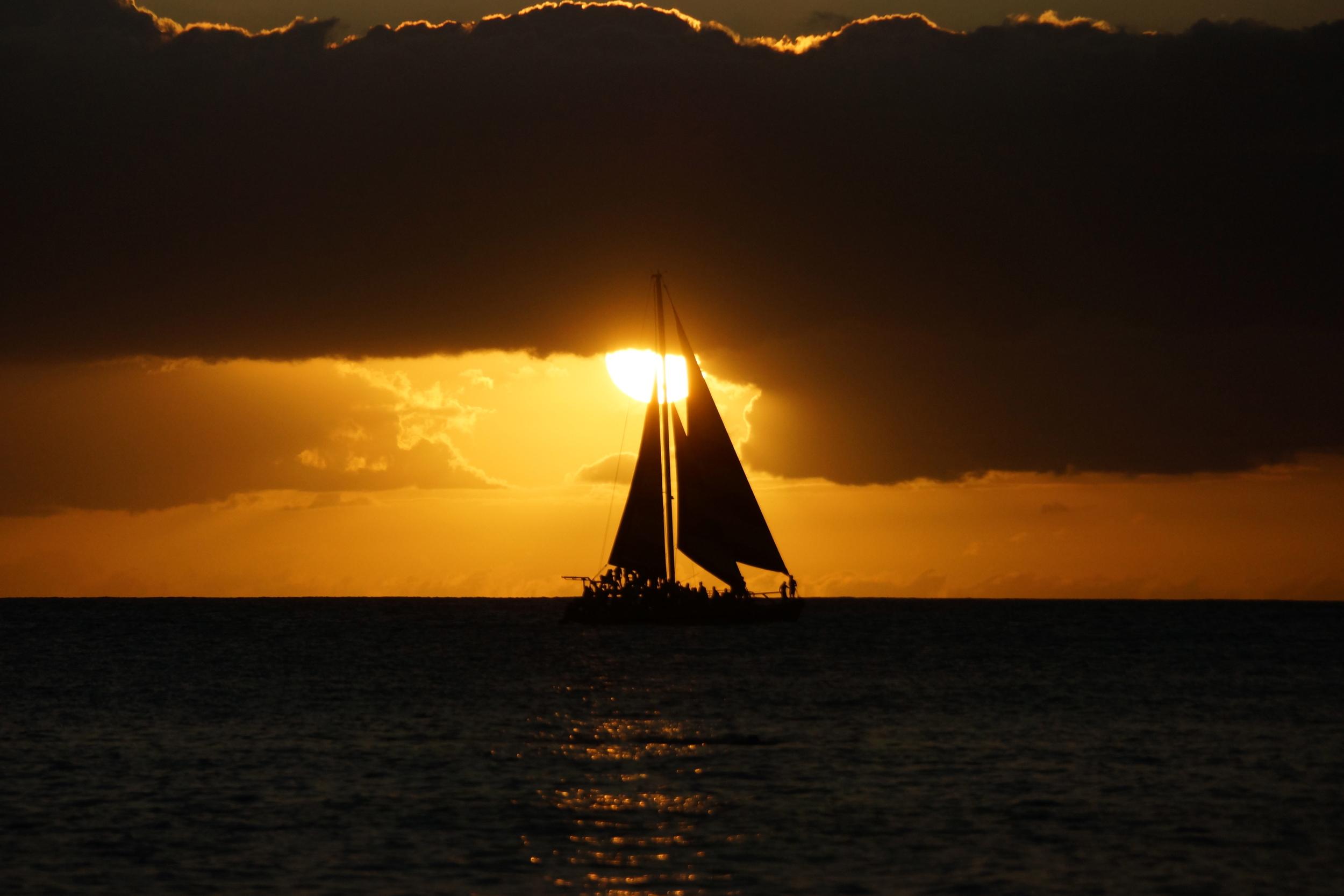 11 sail sun.JPG