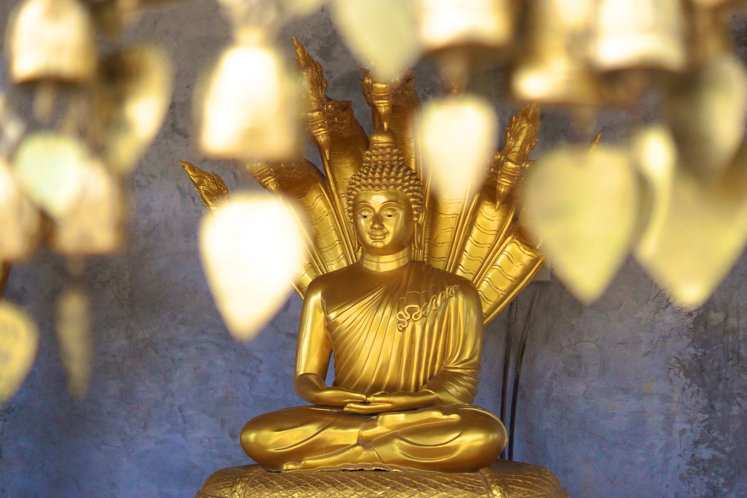 17 buddha bells.JPG