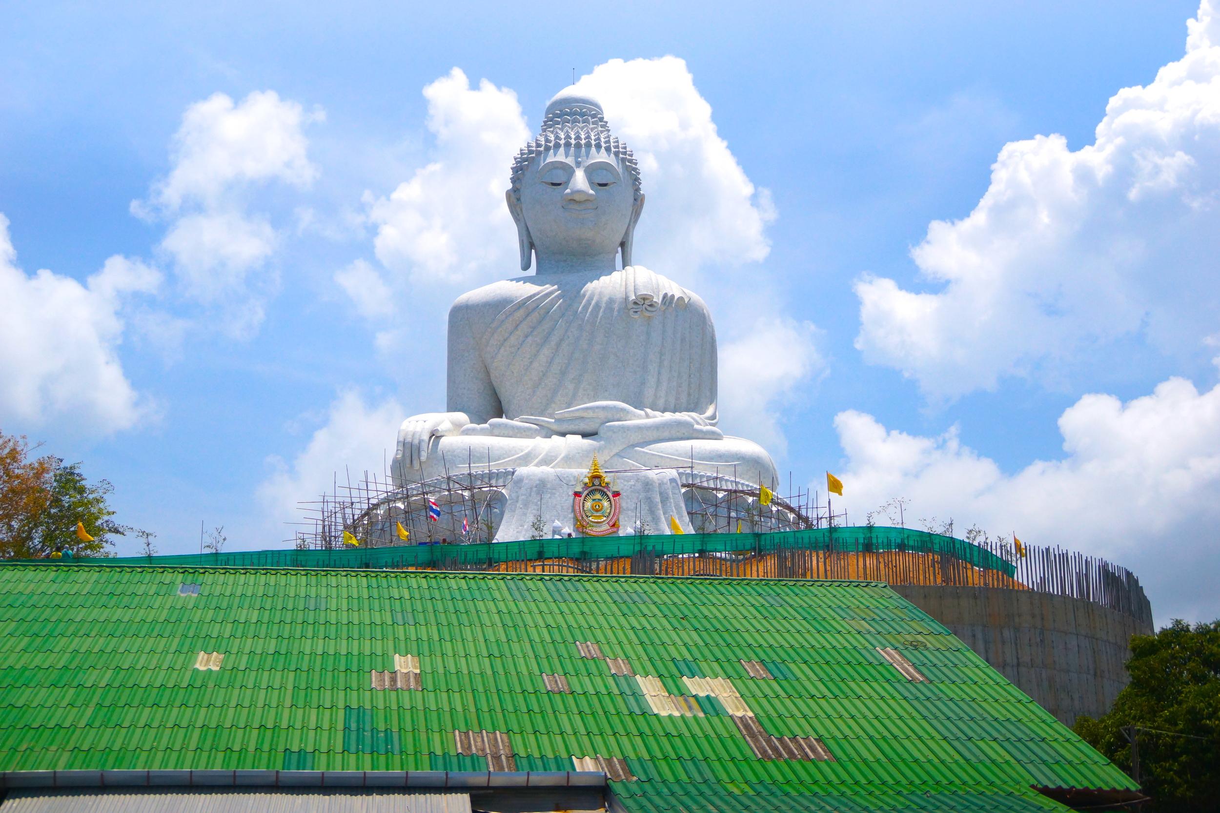 7 buddha.JPG