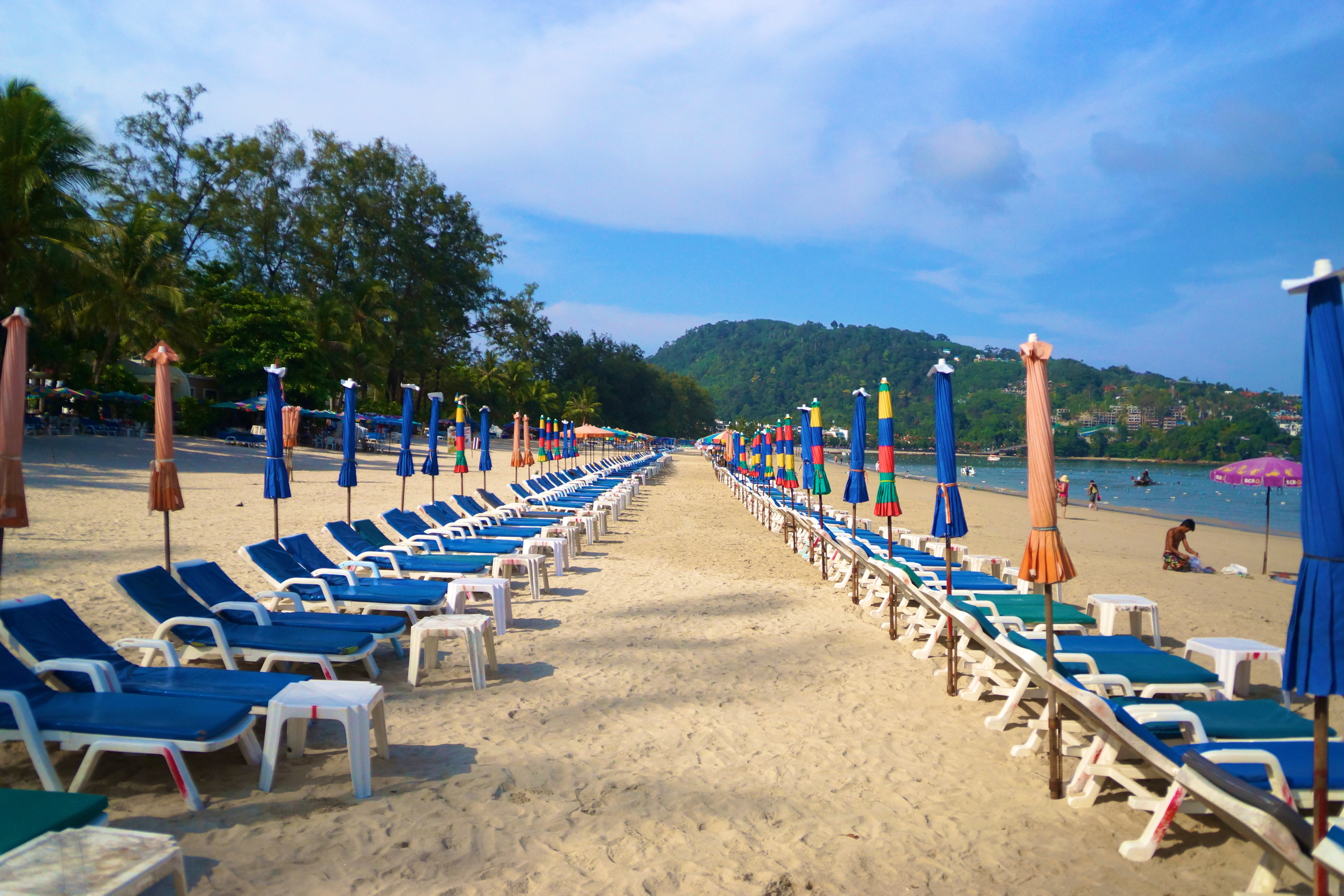 3 row chairs.JPG