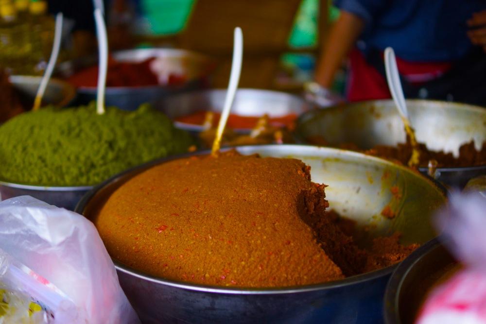 9 curry.jpg