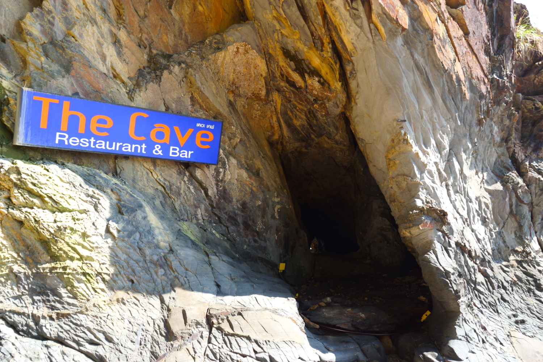 26 cave.jpg