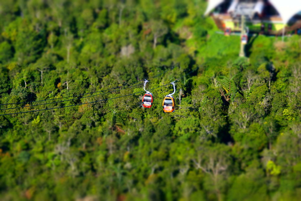26 cable cars.jpg