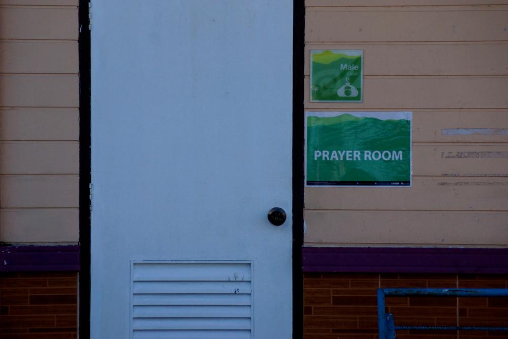 23 prayer room.jpg