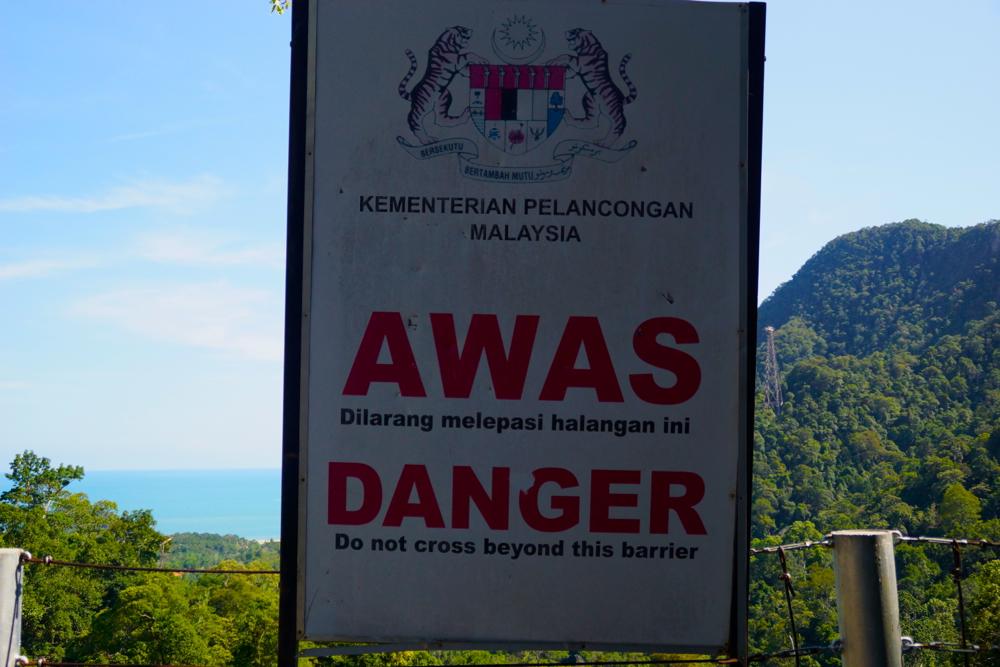 13 danger.jpg
