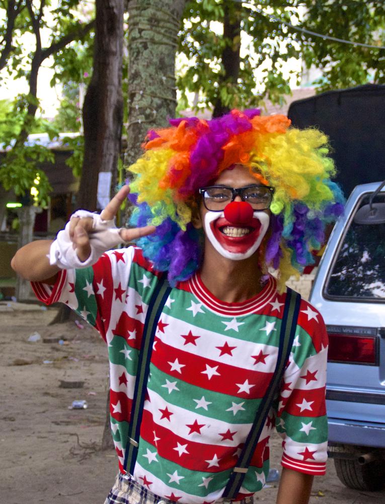 6 clown.jpg