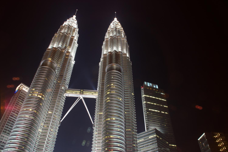 33 dark tower.jpg