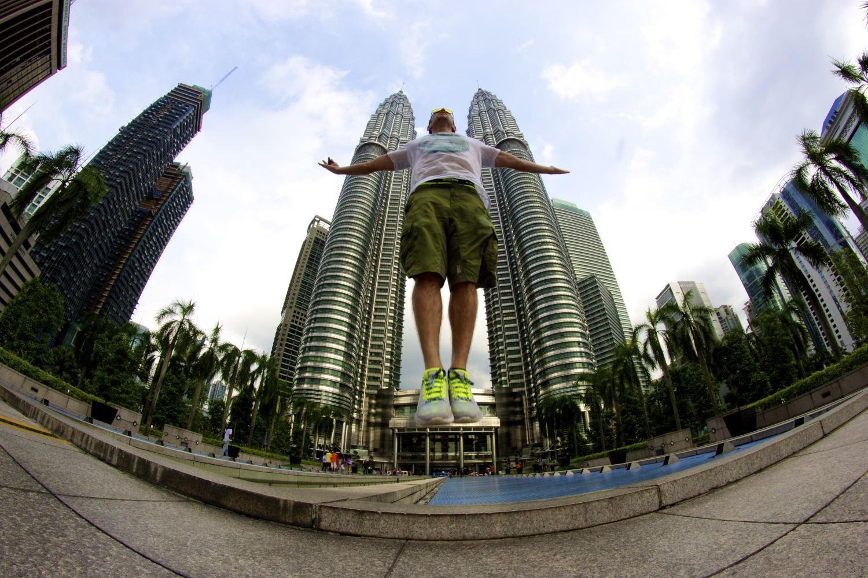 21 levitation.jpg