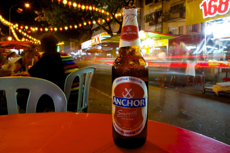 2 beer.jpg