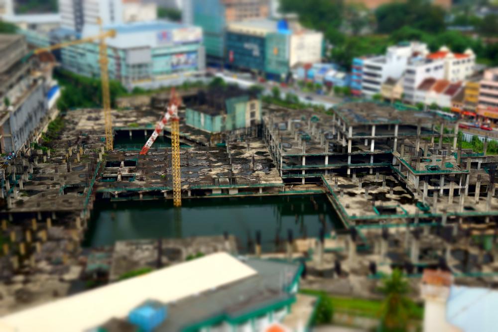 2 construct mini.jpg