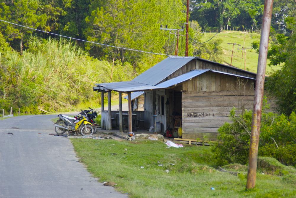 14 shack.jpg