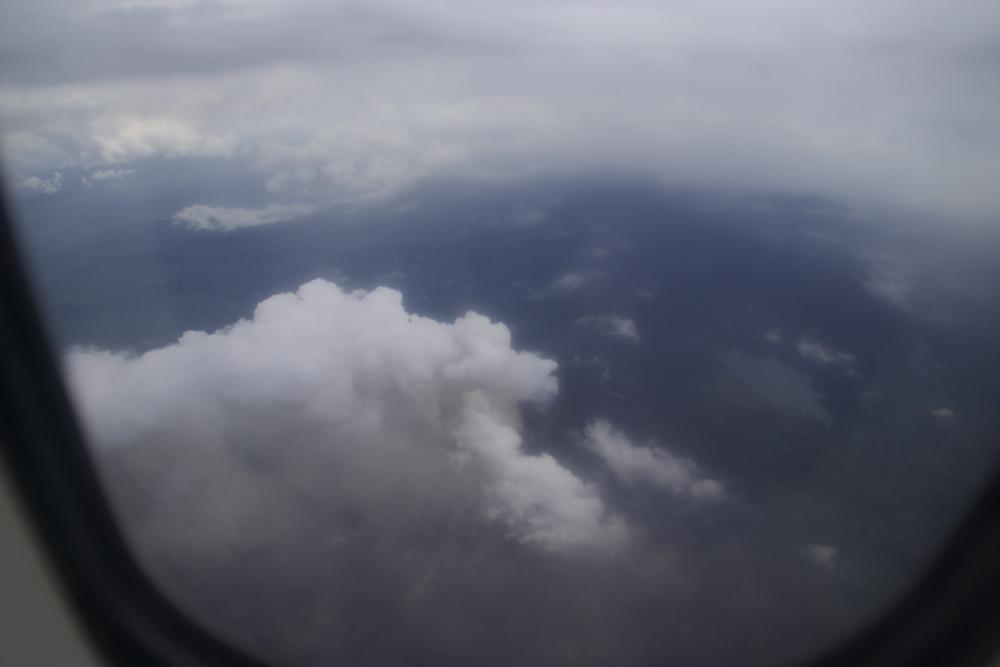 1 volcano.jpg