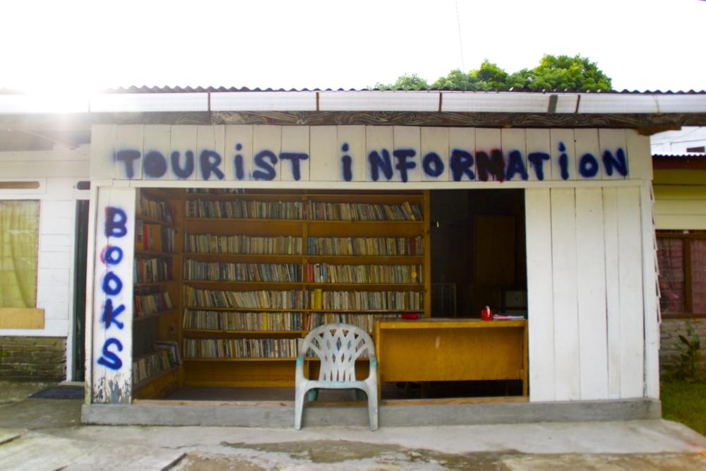 5 tourist.jpg