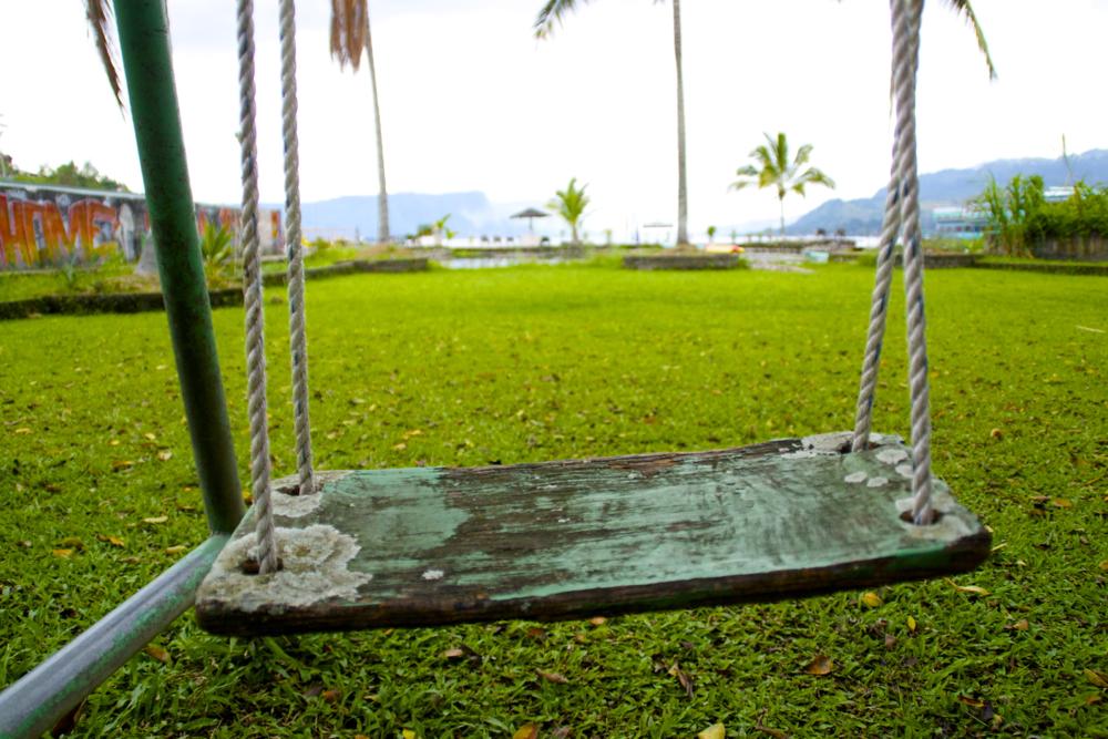 5 swing.jpg