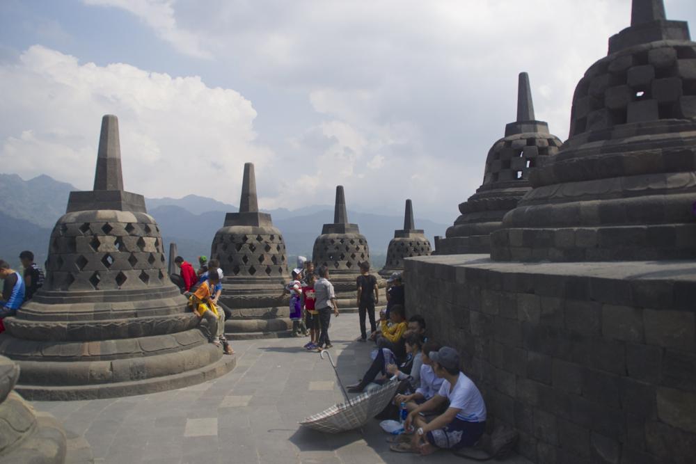 9 tourists.jpg