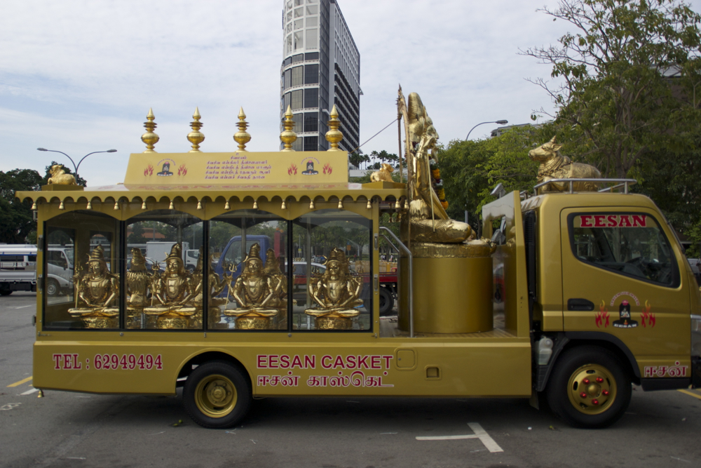 27 casket car.jpg